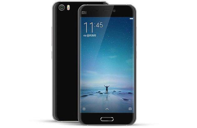 Xiaomi Mi 6 : un Snapdragon 835 bridé permettrait d'éviter le blocus de Samsung - http://www.frandroid.com/marques/xiaomi/409163_xiaomi-mi-6-un-snapdragon-835-bride-permettrait-deviter-le-blocus-de-samsung  #Android, #Processeurs(SoC), #Qualcomm, #Rumeurs, #Smartphones, #Xiaomi