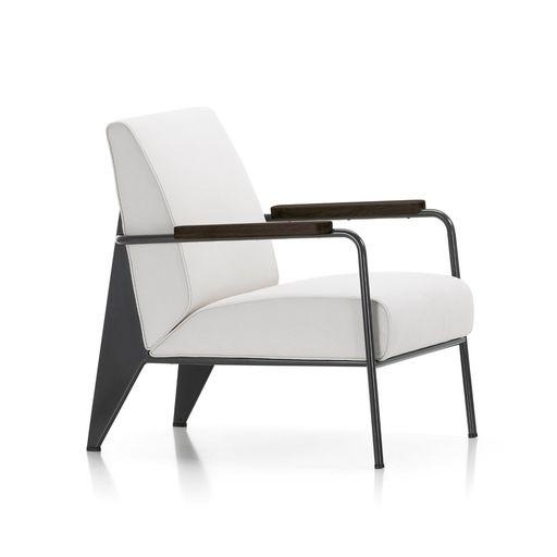 shop the vitra fauteuil de salon at lekker home browse our unique selection of modern