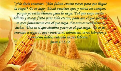 JUAN 4:35 - Ecosia