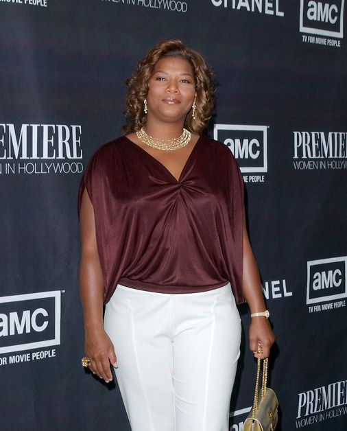 594 Best Queen Latifah Images On Pinterest Queen Latifah Queens