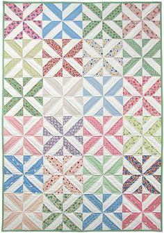 720 best Strip/String Quilts images on Pinterest   Scrappy quilts ... : strip quilt block patterns - Adamdwight.com