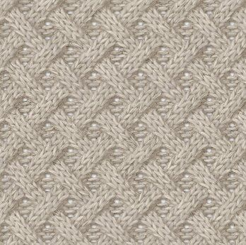large-open-basketweave-cable-knitting-pattern