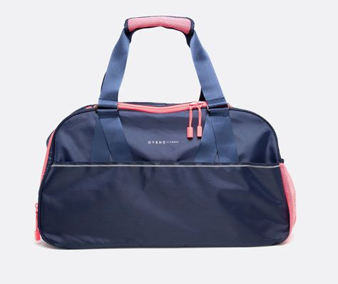 The 25 Best Cute Gym Bag Ideas On Pinterest