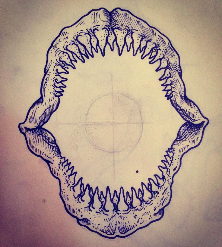 Boceto para el codo del Mago/ Sketch for Mago's elbow #fky996 #fky996tattoo…