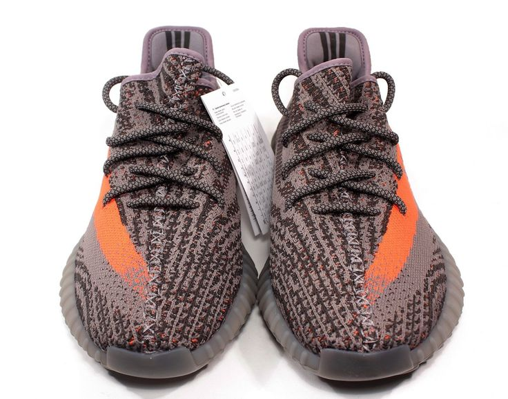 Online Store for Adidas Yeezy 350 Sply Yeezy 350 Boost , Adidas Yeezy 750  Boost,Adidas NMD Shoes,Adidas Ultra Shoes,Nike Sneakers at Lowest Price