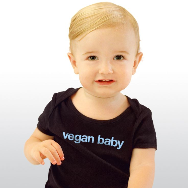Vegan Baby Gift Ideas : Best vegan baby shower robin eggs theme images on
