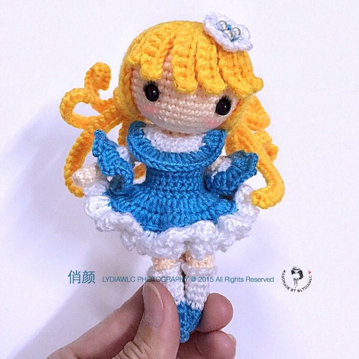 1132 best images about knitting.amigurumi on Pinterest ...