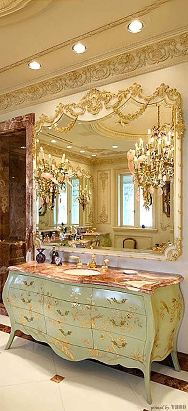 187 best Bedroom Decor Ideas images on Pinterest   Bedrooms, Bedroom ...