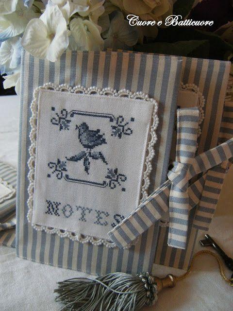 cute notebook covers