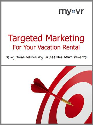How To Create An Eye-Catching Vacation Rental Listing | Vacation Rental Owners Blog