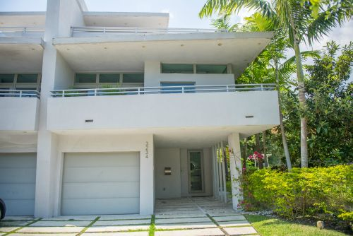 275 Best Images About Coconut Grove Homes On Pinterest