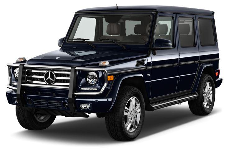 #Mercedes CLASSE G FINAL EDITION 200 A G CAB 500 à découvrir sur le site autobernard.com