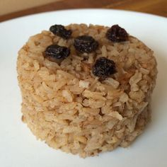 Aprende a preparar arroz con coco caribeño con esta rica y fácil receta. Antes de realizar este arroz con coco tipico de la costa colombiana, el primer paso es...