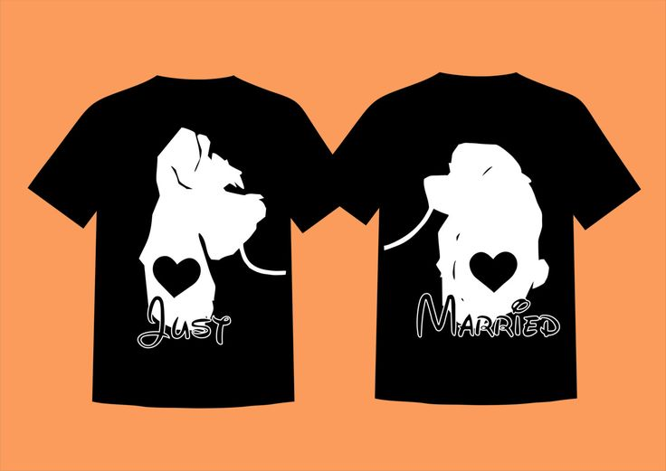 Custom Lady and Tramp Disney Couple Shirts - Perfect for the Disney Couple, Family Vacation, Reunion, or Just for Fun! by SugarCoatedDreams on Etsy https://www.etsy.com/listing/226508076/custom-lady-and-tramp-disney-couple