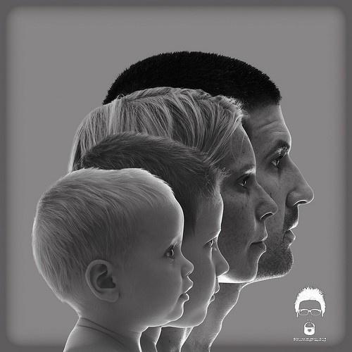 @Sarah Shortround Family photo ideas, cute emilyf21: Photo Ideas, Picture Idea, Family Portraits, Family Photos, Families, Photography