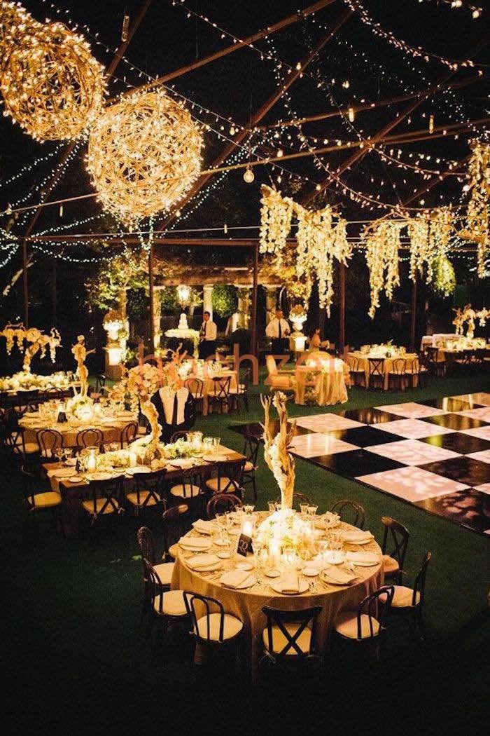 Hochzeit Auf Den Ersten Blick Bewerbung Auf