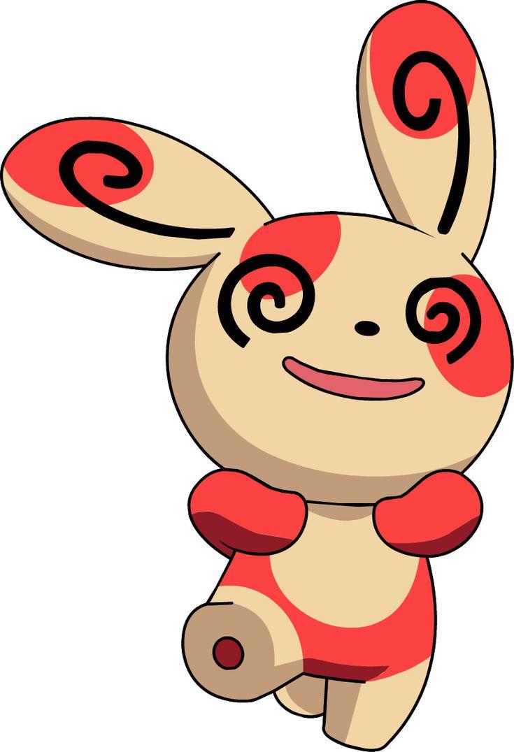 10 best goofylooking pokemon images on pinterest