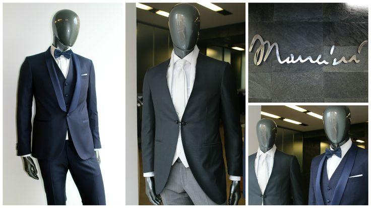 Abbigliamento Uomo Matrimonio Luglio : Più di fantastiche idee su abbigliamento uomo
