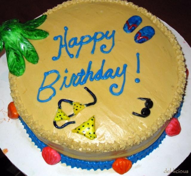 15 Best Birthdays Images On Pinterest Birthdays Birthday Cakes