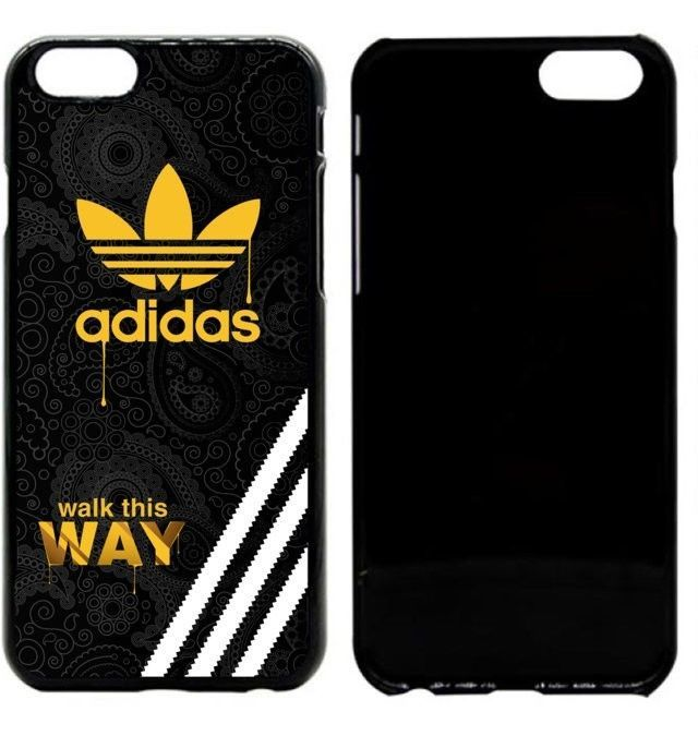 Adidas Stripe Print On Hard Plastic Cover Case For iPhone 6/6s Plus 7/7 Plus #UnbrandedGeneric #iPhone #Hard #Case #Cover #iPhone_Case #accessories #Cover_Case #Apple #Mobile #Phone #Protector #Gadget #Android #eBay #Amazon #Fashion #Trend #New #Best #Best_Selling #Rare #Cheap #Limited #Edition #Trending #Pattern #Custom_Design #Custom #Design #Print_On #Print #iPhone4 #iPhone5 #iPhone6 #iPhone7 #iPhone6s #iPhone7plus #iPhone6plus #Samsung #Galaxy #iPhone6+ #iPhone7+ #SamsungS7…