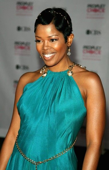 malinda williams haircut 25 best ideas about malinda williams on 1917