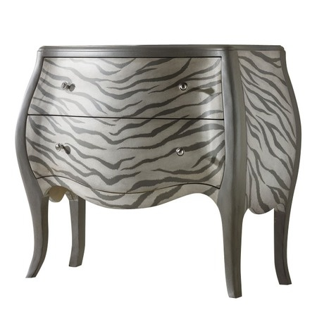 I pinned this Kanya Chest from the Hooker event at Joss and Main!