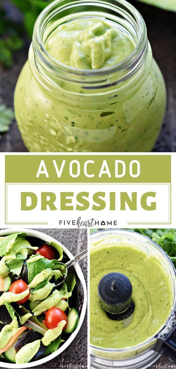 9adbb4ee58072133b0ac6647c655939e - Salat Dressing Rezepte
