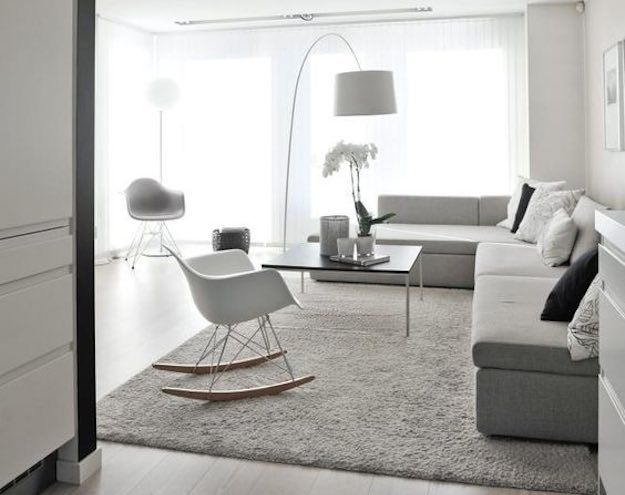 An Accent Chair Is A Living Room Must Have To Help You Pick The Right One Check Out 10 Ideas For Every Kind Of Home