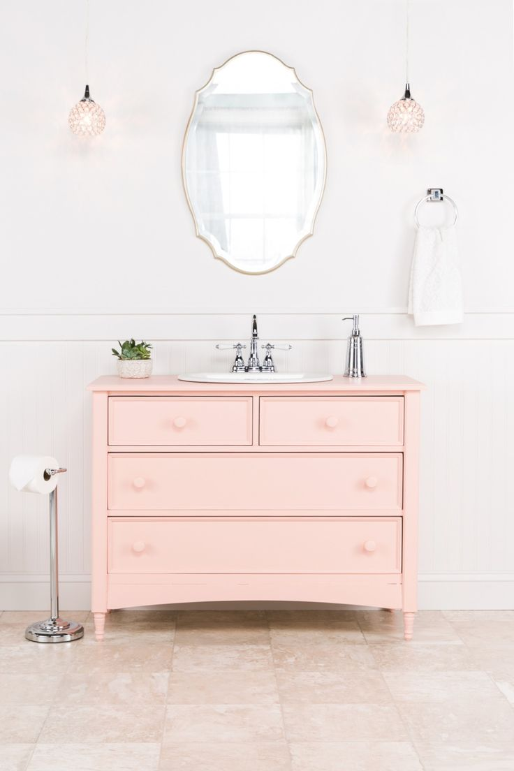 606 best bathroom inspiration images on pinterest | bathroom