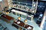 De ketels glimmen nog: stadsbrouwerij Jongens van de Wit open