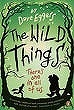 Wild Things | Dave Eggers