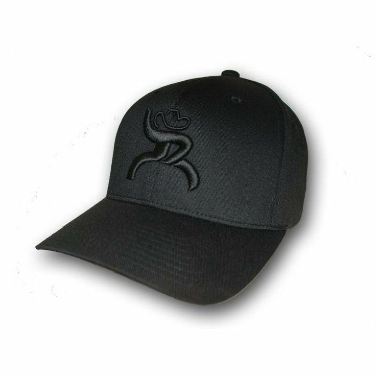 d9991017ce1 Mommin39 Aint Easy Trucker Hat Cap Black More Trucker hats ideas