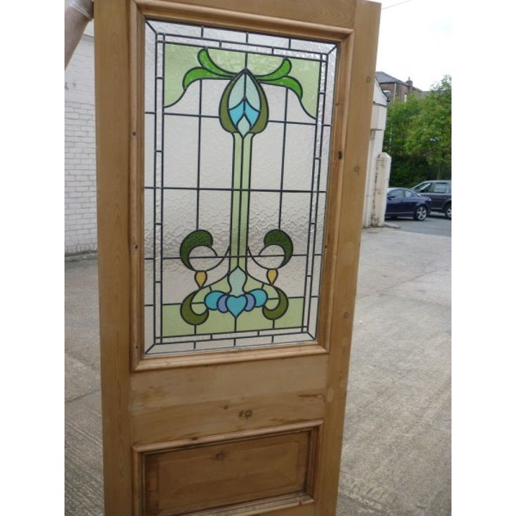 entry door wrought iron grill front glass inserts toronto composite doors with side panels