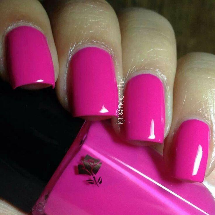20 best Nails Portfolio images on Pinterest   Runway nails, Autumn ...