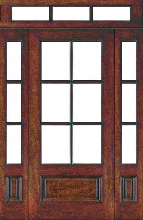 17 Best Images About Transom Windows On Pinterest Craftsman Sioux And Door Trims