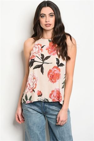 11e9fa36aa0c0d Wholesale Women s Clothing - Top Supplier for Boutiques   Stores ...