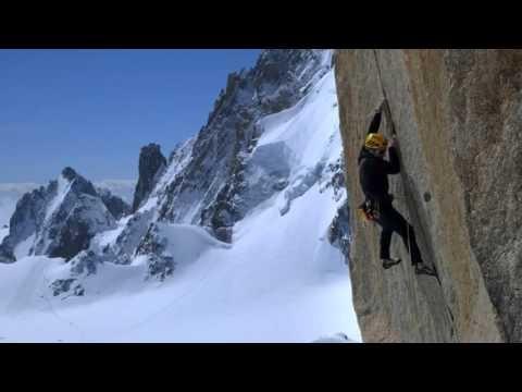 Cliffhanger Emergency 2 video on Presentwatch