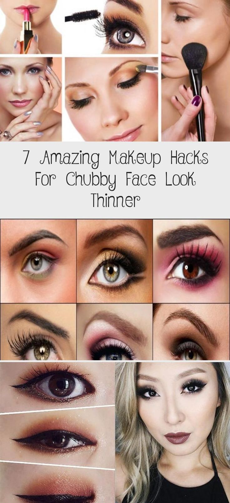En Blog - En Blog in 2020   Perfect eyebrow makeup ...