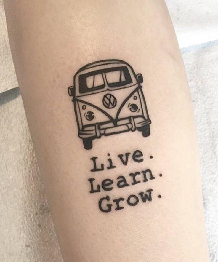 Ähnliches Foto #Tattoosformen