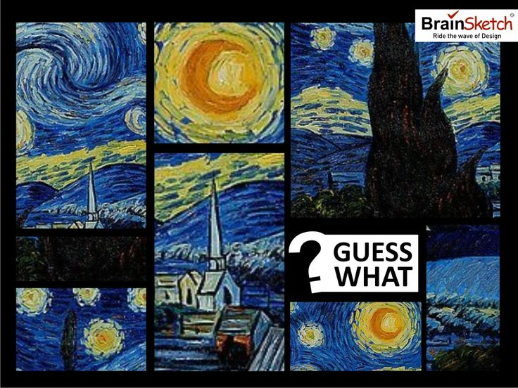 Guess what it is #guess   #guesswhat   #design   #question   #brainsketch