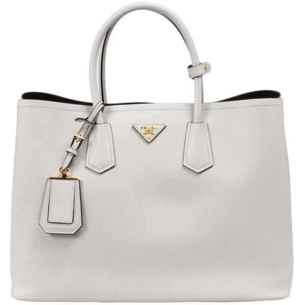 2634 best Bag Obsession images on Pinterest   Bags, Leather bags ...