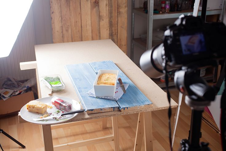 Atmosphere fishes and shellfish  #backstage #foodphotography #photography #food