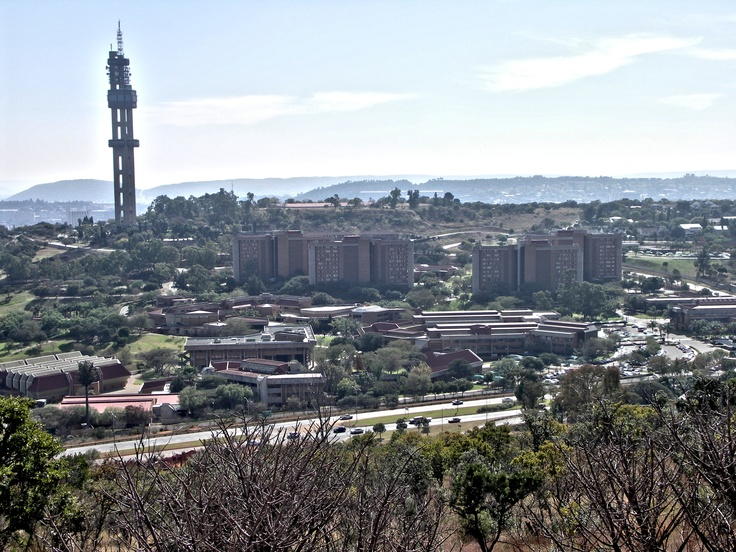 South_Africa-Pretoria_University_of_Pretoria-Groenkloof010.jpg (3264×2448)