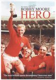 Bobby Moore: Hero [DVD] [English] [2010]