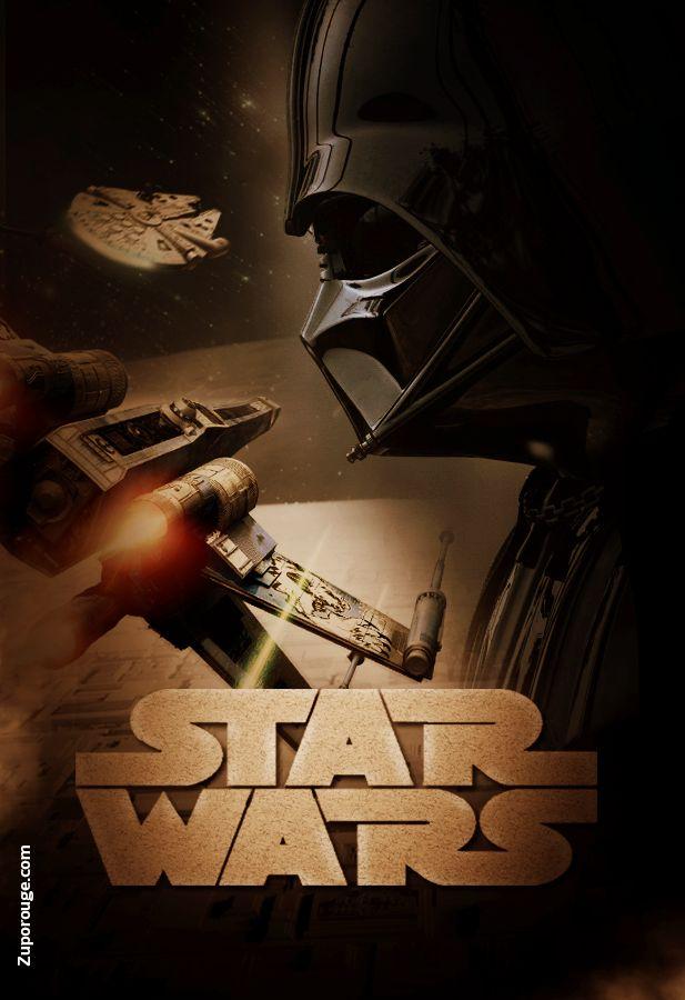 star wars41.png (617×900)