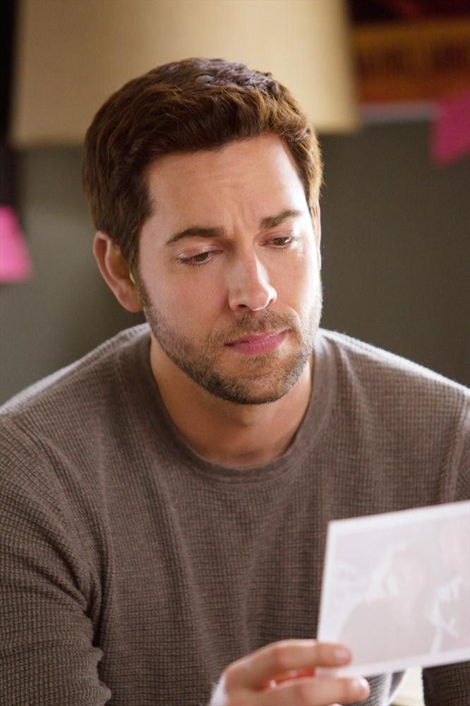 Zachary Levi Tangled Voice 164 best images about ...