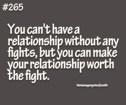 Cute Quotes About Love And Relationships: 25+ Best Ideas About Cute Love Sayings On Pinterest