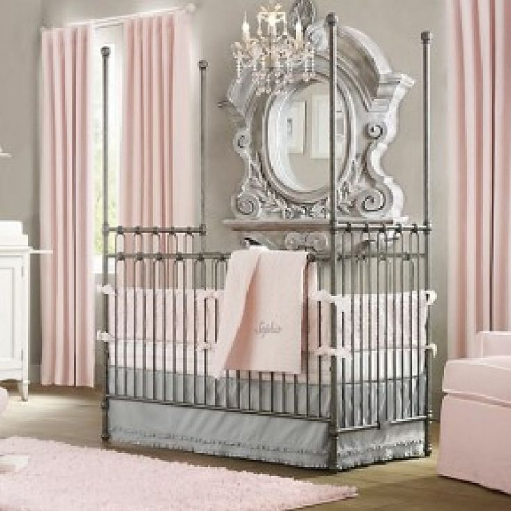 Beautiful Baby Nurseries best 20+ beige baby nurseries ideas on pinterest | beige nursery