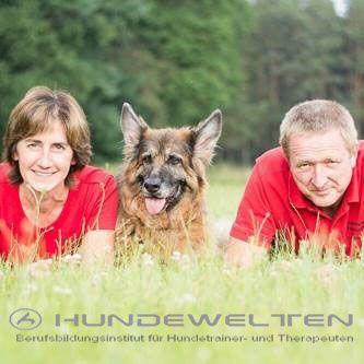 Hundeseminar: Dein Hund und Du vom 05.-08. Oktober 2017 in der Residenz Gruber / Bad Gastein. 4 Urlaubstage mit Hundeseminar EUR 189,--/Person