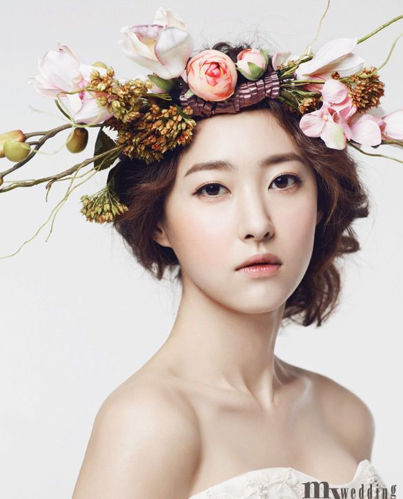 Google Image Result for http://koreanconceptweddingphotography.files.wordpress.com/2011/11/koreanwedding-hairmakeup72.jpg